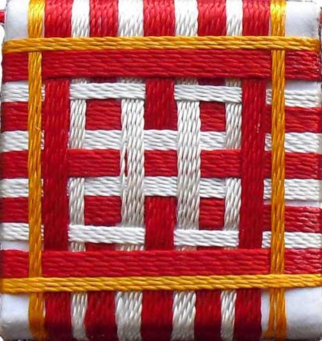 Tibetan Amulets - Home